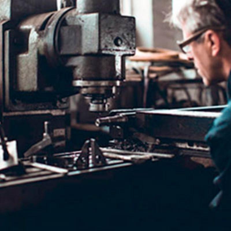 Assistência Técnica Weg Automação Contato Ilhabela - Assistência Técnica da Weg