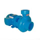 bomba filtro para piscina orçar Itaquera