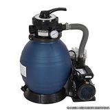 bomba para piscina com filtro orçar Engenheiro Goulart