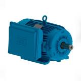 comprar motor elétrico weg Água Branca