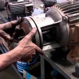 contratar assistência técnica weg de automação Parque Vila Prudente