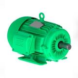 motor assíncrono rotor bobinado