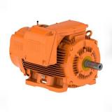 motor de indução assíncrono