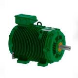 motor elétrico alta rotação orçamento Água Vermelha