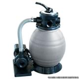 onde tem bomba de filtro para piscina Cajamar